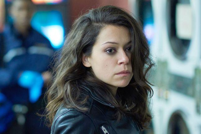 Tatiana Maslany intepretará a Jennifer Walters/Hulka en She-Hulk