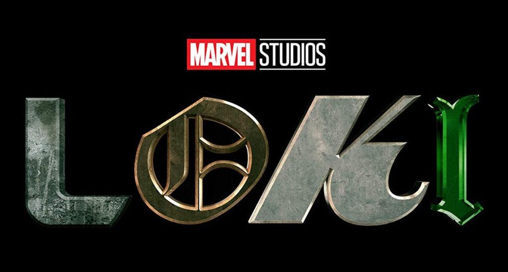 Logo de Loki